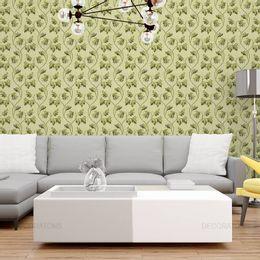 papel-de-parede-vintage-ramos-e-folhas-verde-musgo1