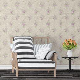 papel-de-parede-flores-abstrata-bege1