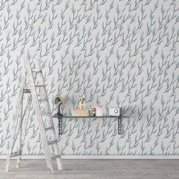 papel-de-parede-flores-outono-branco1