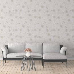 papel-de-parede-floral-delicado-rosas-cinza1
