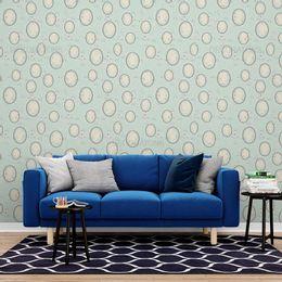 papel-de-parede-vintage-floral-retrato-claro-turquesa1