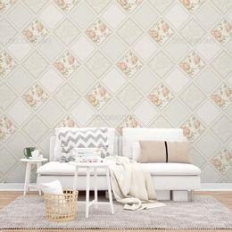 papel-de-parede-patchwork-encanto-rosas-delicadas-palha1