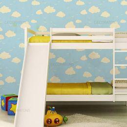 papel-de-parede-nuvens-azul-claro1