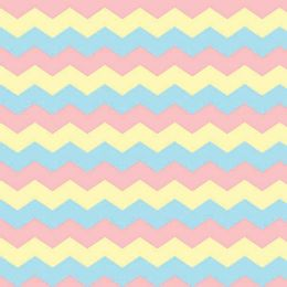papel-de-parede-chevron-colorido2