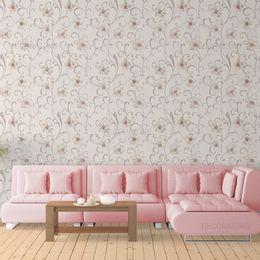 papel-de-parede-flores-sutil-delicadas-nude1