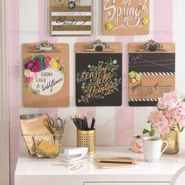 papel-de-parede-listrado-14cm-infantil-rosa-claro1