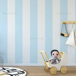 papel-de-parede-listrado-28cm-infantil-azul-claro