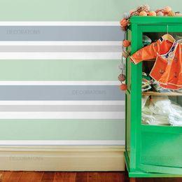 papel-de-parede-listrado-horizontal-infantil-cores-frias