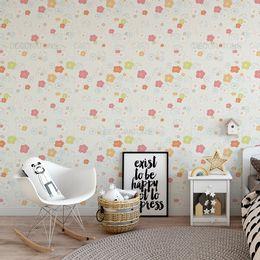 papel-de-parede-elefante-flores-branco1