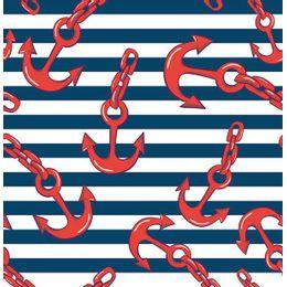 papel-de-parede-ancoras-do-mar-azul-marinho