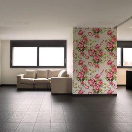 papel-de-parede-desabrochar-das-rosas-champanhe1