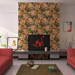 papel-de-parede-paisagismo-em-rosas-colorido1