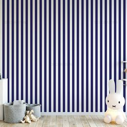 papel-de-parede-listrado-5cm-infantil-azul-marinho1