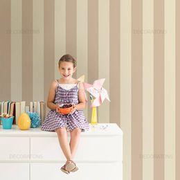 papel-de-parede-listrado-10cm-infantil-rosa-queimado-e-bege