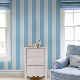 papel-de-parede-listrado-10cm-azul-claro
