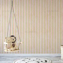 papel-de-parede-listrado-fino-vertical-colorido