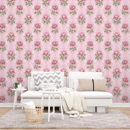 papel-de-parede-rosas-vintage-claro-rosa-claro1