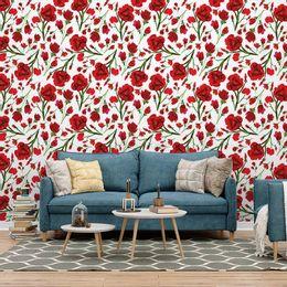 papel-de-parede-floral-tulipas-branco1