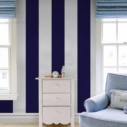 papel-de-parede-listrado-28cm-largo-azul-marinho