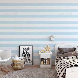 papel-de-parede-listrado-10cm-horizontal-azul