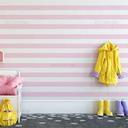 papel-de-parede-listrado-10cm-horizontal-rosa