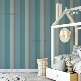 papel-de-parede-listrado-vertical-azul-com-cinza-e-verde-1