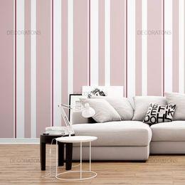 papel-de-parede-listrado-vertical-rosa-queimado