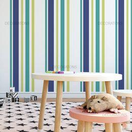 papel-de-parede-listrado-vertical-azul-e-turquesa