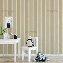 papel-de-parede-listrado-vertical-bege