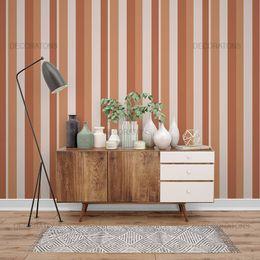 papel-de-parede-listrado-vertical-pessego-e-laranja