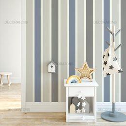 papel-de-parede-listrado-vertical-azul-com-cinza-e-branco