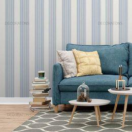 papel-de-parede-listrado-vertical-azul
