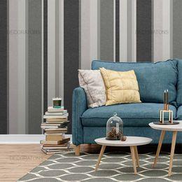 papel-de-parede-listrado-vertical-tons-de-cinza