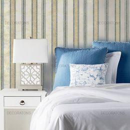 papel-de-parede-listrado-vertical-azul-e-bege