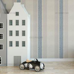 papel-de-parede-listrado-vertical-cinza-e-azul