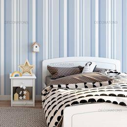 papel-de-parede-listrado-vertical-azul-acinzentado-2