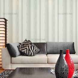 papel-de-parede-listrado-vertical-moderno-cinza