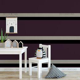 papel-de-parede-listrado-horizontal-preto