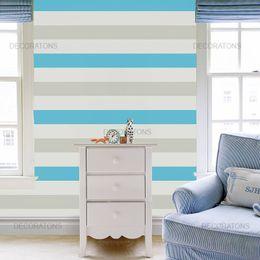 papel-de-parede-listrado-horizontal-cinza-e-azul