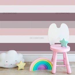 papel-de-parede-listrado-horizontal-rosa-queimado