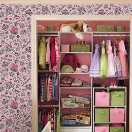 papel-de-parede-castelo-da-princesa-rosa-claro