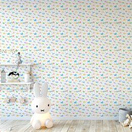 papel-de-parede-brinquedo-infantil-colorido-branco