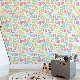 papel-de-parede-alfabeto-colorido-hippie