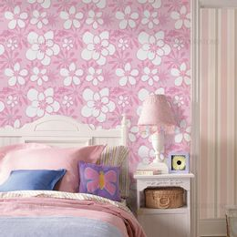 papel-de-parede-rosas-bonitas-kids-rosa-claro