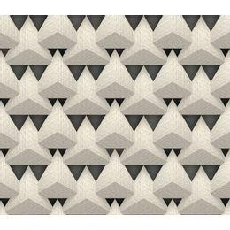 papel-de-parede-abstrato-harmonia-palha