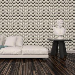 papel-de-parede-abstrato-harmonia-palha-1
