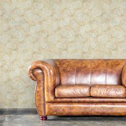 papel-de-parede-envelhecido-harmonia-champanhe-1