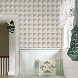 papel-de-parede-harmonia-suave-cinza