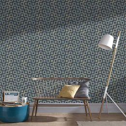 papel-de-parede-harmonia-abstrato-azul-acinzentado