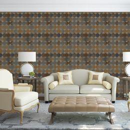 papel-de-parede-harmonia-moderno-marrom